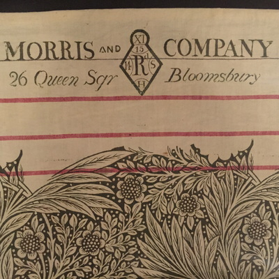 Morris-and-Company