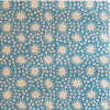 Cambridge Imprint Milky Way Patterned Paper in Blue