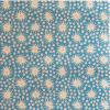 Cambridge Imprint Milky Way Patterned Paper