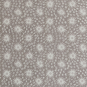 PCambridge Imprint Milky Way Patterned Paper in Smoke
