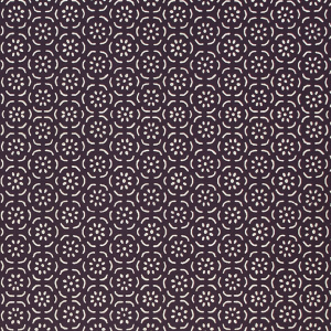 Cambridge Imprint Small Pear Halves Paper