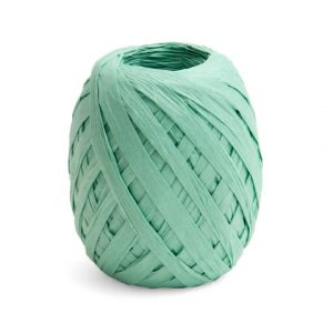 Cambridge Imprint Paper Ribbon Mint Green