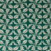 Cambridge Imprint Dandelion Patterned Paper