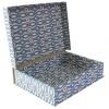 Cambridge Imprint A5 Box File Persephone