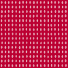 Cambridgae Imprint Bean Patterned Paper