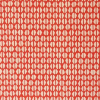Cambridge Imprint Patterned Paper Yo Yo tomato