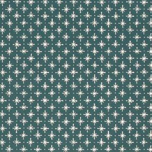 Cambridge Imprint Little Stars Paper