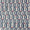 Cambridge Imprint Kettle's Yard Patterned Paper