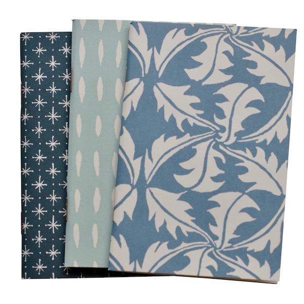 Cambridge Imprint Memo Books