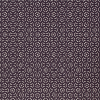 Cambridge Imprint Small Pear Halves Patterned Paper in Elderberry