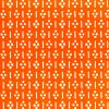 Cambridge Imprint Ugizawa Patterned Paper in Neon
