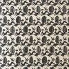 Ditchling Hound Patterned Paper