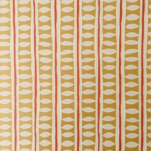Cambridge Imprint Charleston Stripe Patterned Paper