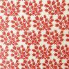 Ditchling Leaf Patterned Paper