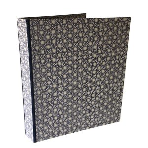Ring Binder by Cambridge Imprint