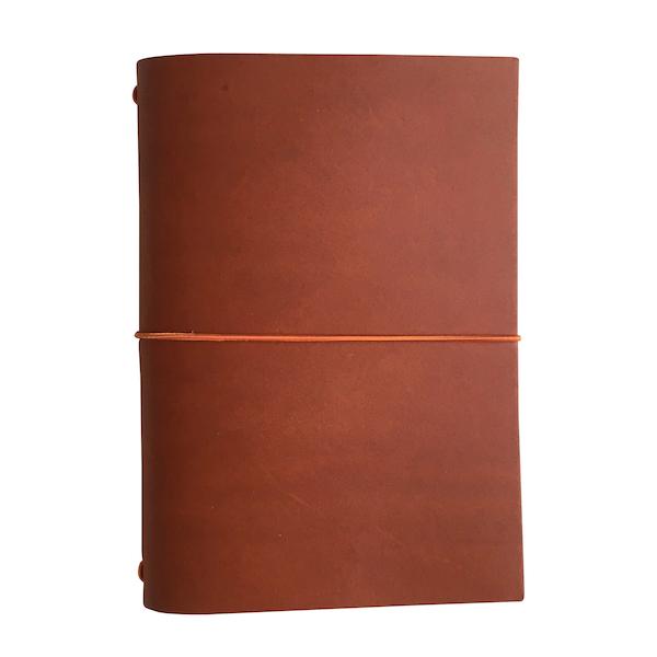 Pocket Folio by Cambridge Imprint