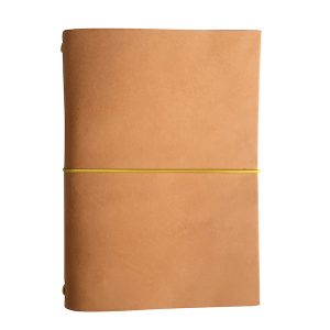 Pocket Folio by Cambridge Imprint