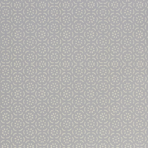 Small Pear Halves Patterned Paper by Cambridge Imprint