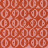 Dots and Circles design by Peggy Angus, published as a patterned paper by Cambridge Imprint