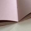 Cambridge Imprint Patterned Scrapbook