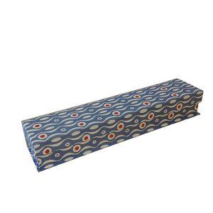 Pen Boxes Persephone